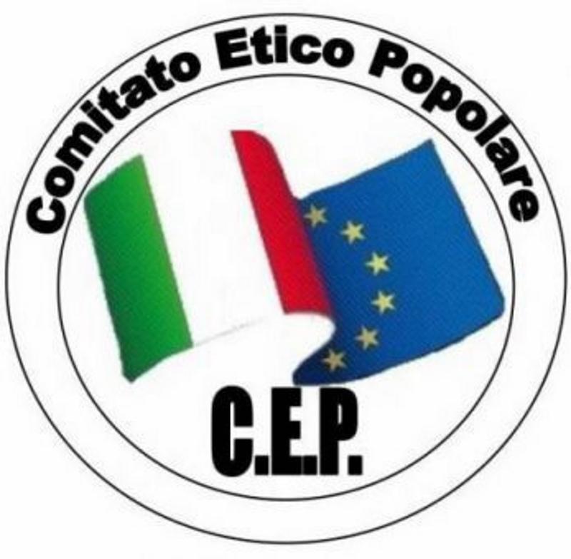 """CIPRIANO (C.E.P.) : """"BISOGNA PRENDERE DI PETTO LA PANDEMIA. E NECESSARIO DEFISCALIZZARE L'INTERA FILIERA DELLE PARTITE IVA ED AMPLIARE LE ZONE FRANCHE URBANE DELLA SICILIA"""""""