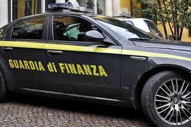 Castelvetrano: scatta il sequestro per due imprenditori nel settore rifiuti. Uno prendeva anche il reddito di cittadinanza