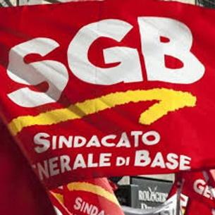 Scuola: venerdì nuova protesta regionale SGB a Palermo