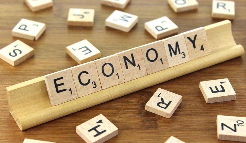 Economia italiana: soffiano venti di profonda crisi economica. A rischio molti posti di lavoro