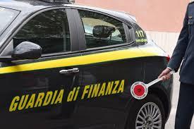 Appalti pilotati  sanità : la Guardia di Finanza arresta decine di persone tra Calabria, Lombardia, Lazio, Campania e Sicilia