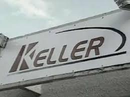 Operai ex Keller, RFI estende il bando per scorrimento graduatoria di selezione