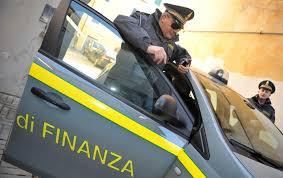 Scandalo sanità siciliana: nel mirino le gare dal 2016 . Le tangenti su 600 milioni di Euro