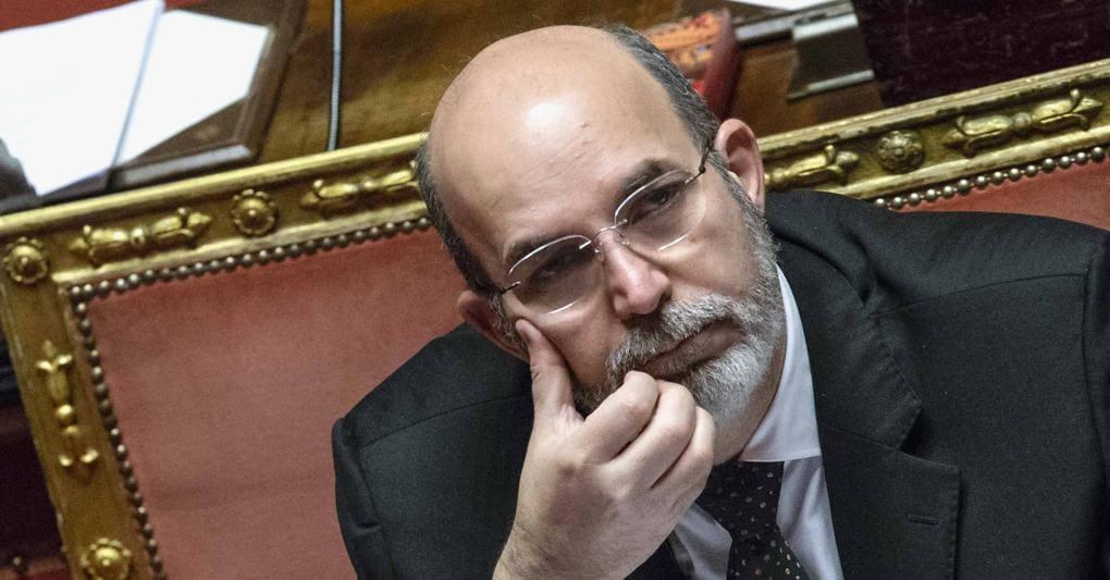 M5S  spaccati sul MES. E in Liguria la fedelissima di Casaleggio fonda un suo movimento