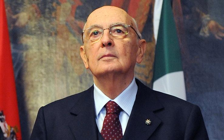 La nomina di Di Matteo scomoda a Napolitano? Morra punta il dito sull'ex compagno del PCI