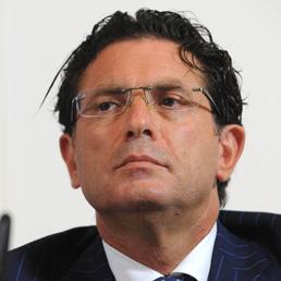 Nell'inchiesta sulla sanità siciliana finisce anche un imprenditore amico di Montante e Crocetta
