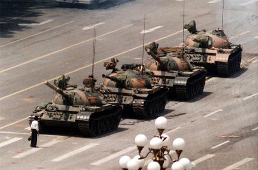 CINA/HONG KONG: A 31 ANNI DALLA STRAGE NEGATA DI PIAZZA TIENANMEN ALLA STRAGE PREANNUNCIATA DI HONG KONG