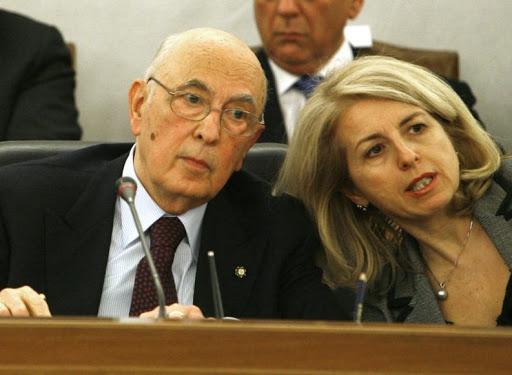 Caso Palamara: anche la giudice Donatella Ferranti (PD), suggeriva le nomine