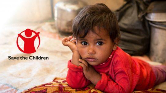 Coronavirus: Save the Children, in Yemen alle stelle i prezzi dell'ossigeno e dei dispositivi di protezione individuale, il costo delle maschere monouso aumentato addirittura di 30 volte