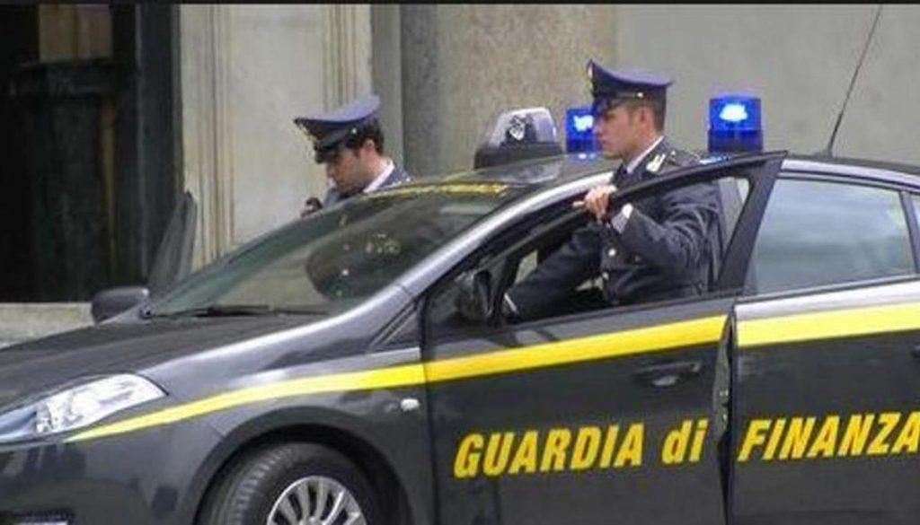 Caltanissetta: licenziati 8 dipendenti dell'UREGA per assenteismo