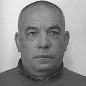Processo Vaccarino – Lauria: Quella di Antonio Vaccarino è una storia da pazzi