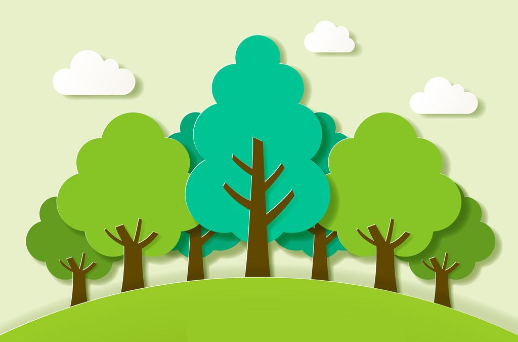 Giornata internazionale dell'ambiente 2020