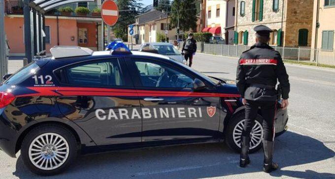 Palermo: operazione antimafia, 10 arresti nella cosca di San Lorenzo Colli