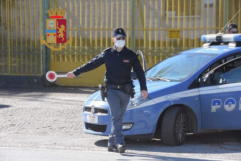 Castelvetrano: blitz a casa di Matteo Messina Denaro, arrestati due favoreggiatori, quindici indagati fra Trapani a Caserta