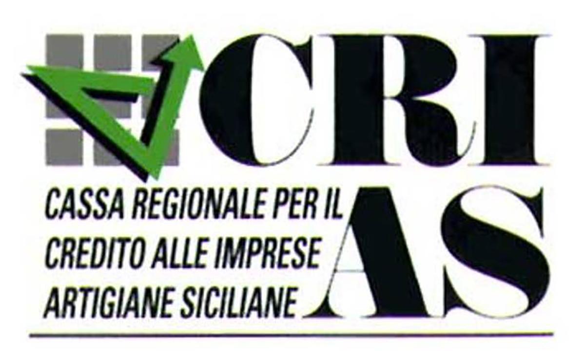 """Crias. La Ugl credito Sicilia all'assessore Armao: """"Stop a toni trionfalistici su erogazione fondi, ma verificare responsabilità su bilanci e anomalie su gestione"""""""