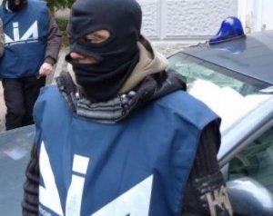 La Dia confisca beni ad un cognato del boss latitante Matteo Messina Denaro