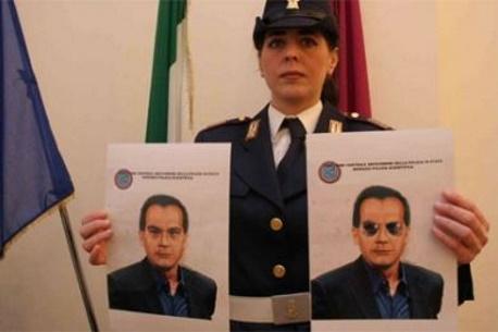 Processo a Matteo Messina Denaro – Procuratore Paci a Vincenzo Calcara: Forse sarebbe il momento di dire la verità