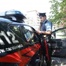 Mafia: colpo a clan Farinella, 11 fermati