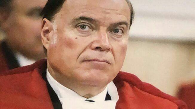 Giudici e massoneria: le rivelazioni del magistrato arrestato a Catanzaro che fanno tremare le toghe