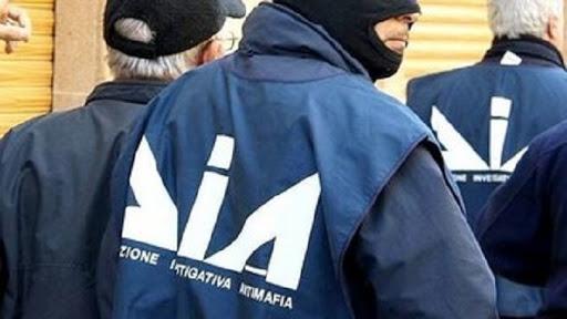 Bellolampo: mazzette e rifiuti, la Dia arresta tre persone