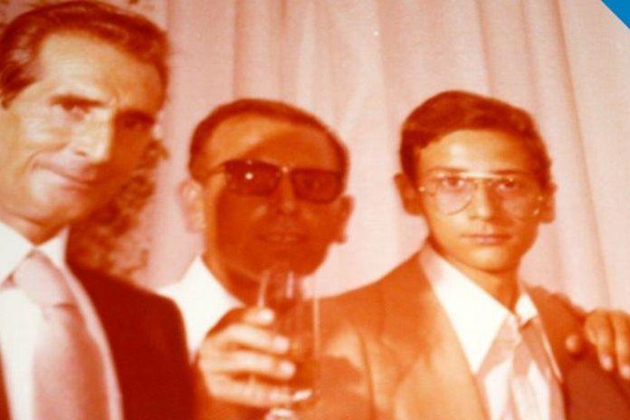 Le stragi del 92 decise a Castelvetrano. Oltre ai mafiosi chi partecipò a quelle riunioni?
