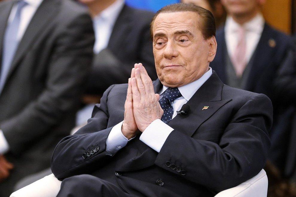 I giudici si registravano. Fu irregolare l'udienza che condannò Berlusconi