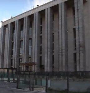 Palermo, processo firme false M5s: dodici condannati e due assolti tra i grillini