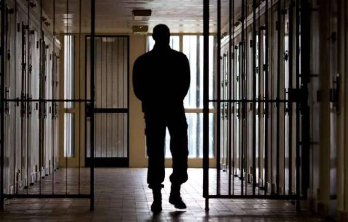 """""""Chiedo di essere fucilato"""", ex boss al 41 bis scrive a Mattarella"""