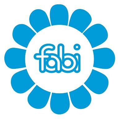 Credito Emiliano. La Fabi costituisce a Palermo la Rappresentanza Sindacale Aziendale