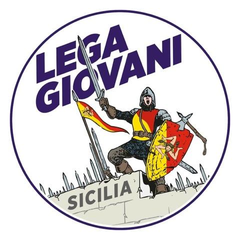 """LEGA GIOVANI: """"ACCOLTA LA NOSTRA RICHIESTA, BENE 128 MILIONI IN PIU' PER SPECIALIZZANDI"""""""