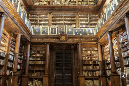 """Alluvione Palermo. Schillaci (M5S): """"Danni alla biblioteca regionale. Governo Musumeci intervenga"""""""