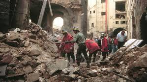 """Stragi del 92: la """"super cosa"""" e il processo per le bombe a Firenze del 1998. Le dichiarazioni del pentito Geraci"""