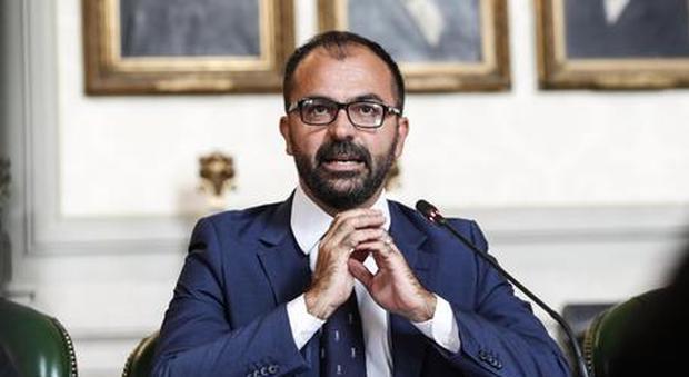SCUOLA, FIORAMONTI: PRESENTATO APPELLO AL PRESIDENTE CONTE, CHIEDIAMO DECRETO URGENTE PER LA RIAPERTURA DELLE SCUOLE