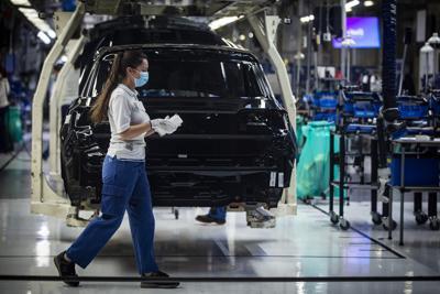 Istat, crollo Pil nel secondo trimestre, PERSI MIGLIAIA DI POSTI DI LAVORO