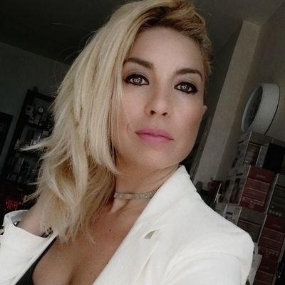 Roberta Lala su sbarchi continui e aumento contagi Covid19 in provincia di Agrigento