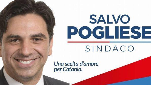 Condanna Pogliese spese pazze all'Ars. Deputati M5S: Si dimetta da sindaco