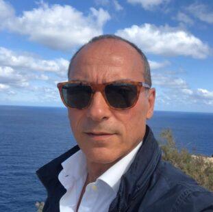 Migranti, Forza Italia e Lega hanno presentato un esposto denuncia alla Procura della Repubblica contro il ministro Lamorgese