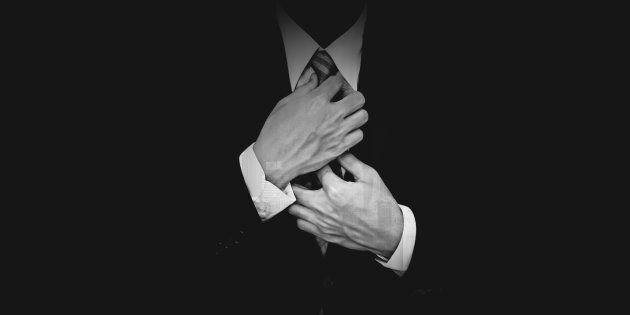 Mafia:  Guttadauro ,  Riina i Messina Denaro e quella terra d'affari chiamata Castelvetrano
