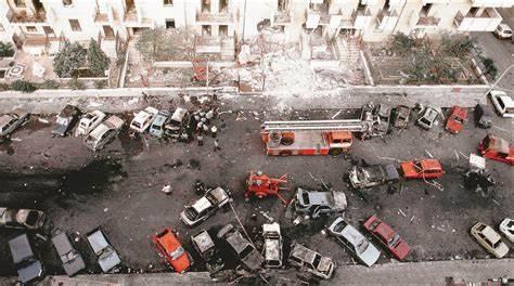Castelvetrano e le   misteriose riunioni mafiose : da Giuliano alle stragi del 92, tanti i dubbi rimasti