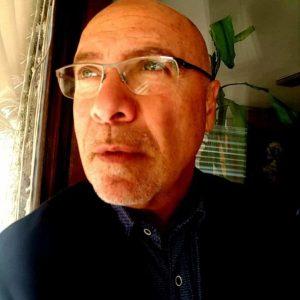 """Magistrati sopravvissuti alla mafia: Beppe Salvo, """"figlioccio"""" di Paolo Borsellino"""