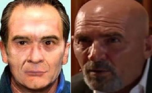 Omicidio Lillo Santangelo – Lirio Abbate: Misero in giro la voce che fu per una partita di droga, ma…