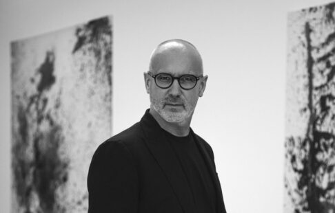 Cardi Gallery è lieta di annunciare la nomina di Giacomo Nicolodi a Chief Marketing Officer