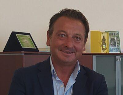 """Parchi Giochi inclusivi, passato in Commissione Bilancio all'Ars l'emendamento che stanzia 1 milione di euro per loro realizzazione, Caputo (FI): """"Serviranno per finanziare i Comuni esclusi per mancanza di risorse"""""""