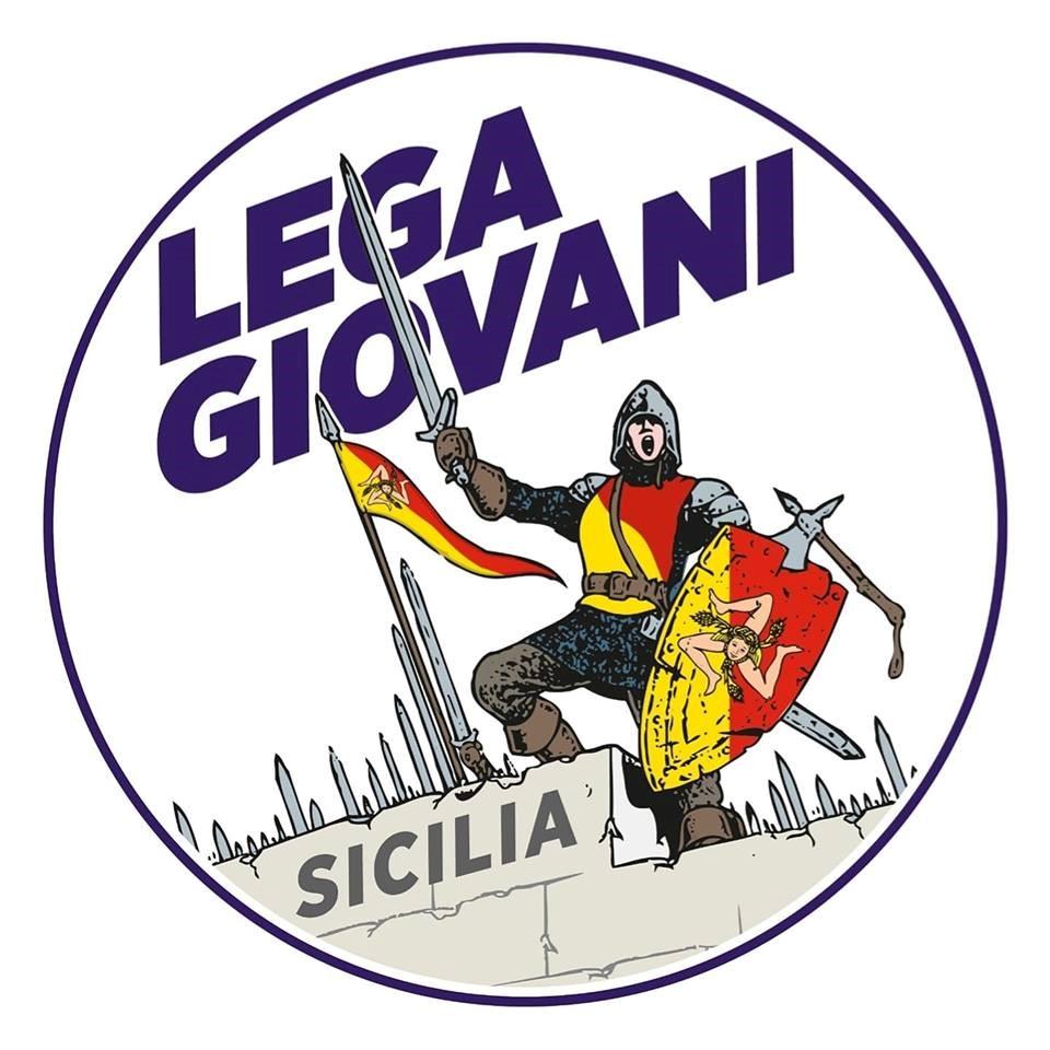 DONAZIONE AL CANILE COMUNALE DI MARSALA – LEGA GIOVANI