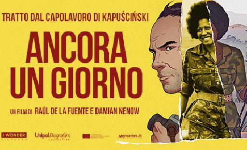 Libero Cinema in Libera Terra 2020: da Siena, il 15 settembre, il prossimo collegamento per parlare di agricoltura libera dalle mafie