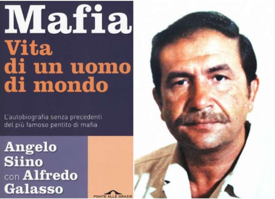 """Siino , """"ministro dei lavori pubblici di cosa nostra"""" a Castelvetrano era di casa"""
