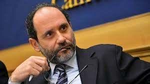 Campobello di Mazara: Ingroia verso la candidatura a sindaco