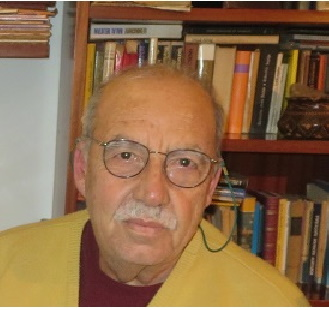 """""""IL POTERE SENZA CULTURA E' SOLO DOMINIO"""" di Agostino Spataro"""