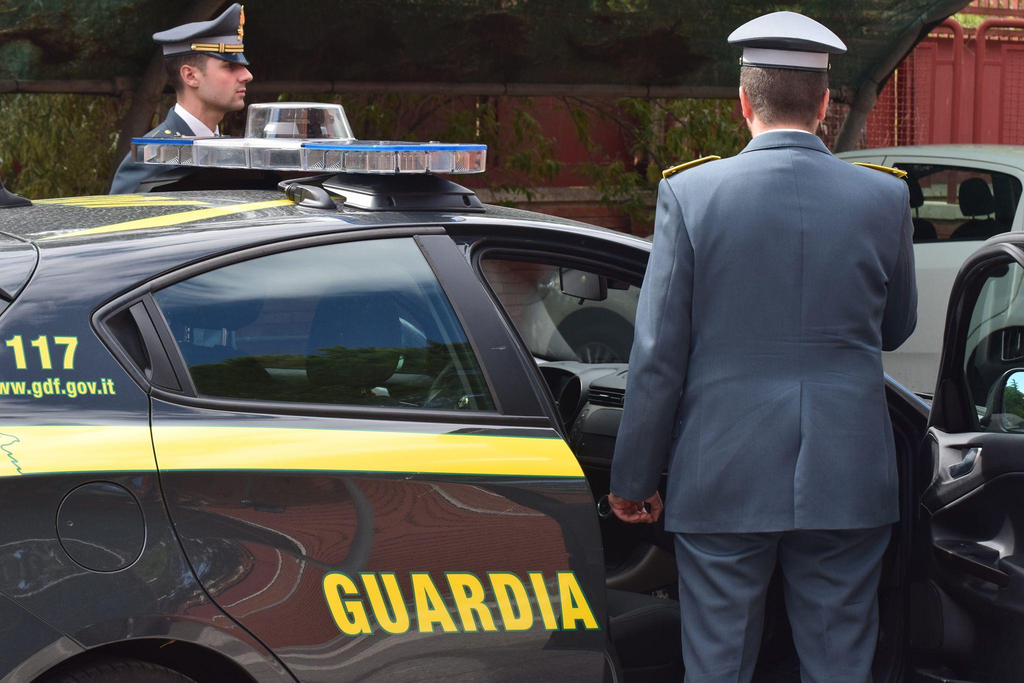 Sanità siciliana tra mazzette e clientele. Anche l'imprenditore Navarra confessa