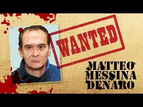 """Quel particolare """"amore"""" di Matteo Messina Denaro per le banche svizzere , il sequestro di 38 milioni di Euro e  il suo amico di Campobello di Mazara"""